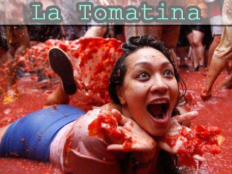 la-tomatina2