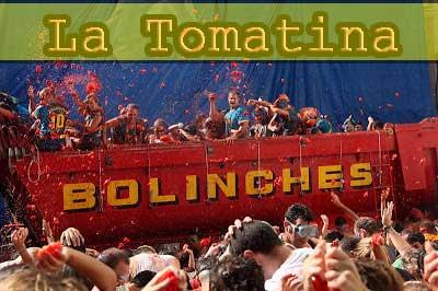 la-tomatina3